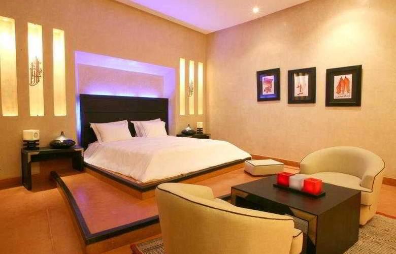 Villa Margot - Room - 5