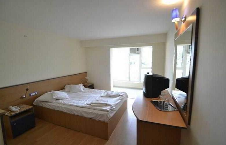 Caraiman Hotel - Room - 20