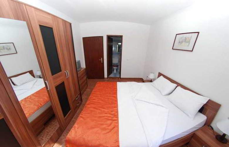 Elena Guest House - Room - 11