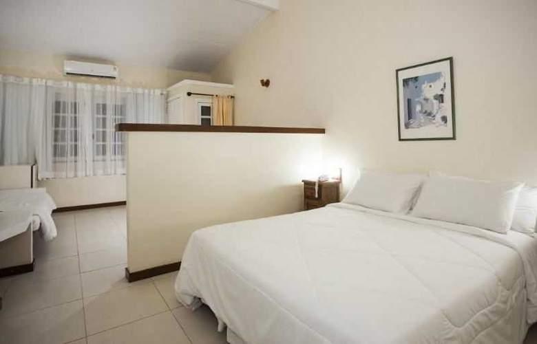 Pousada Dos Reis - Hotel - 6