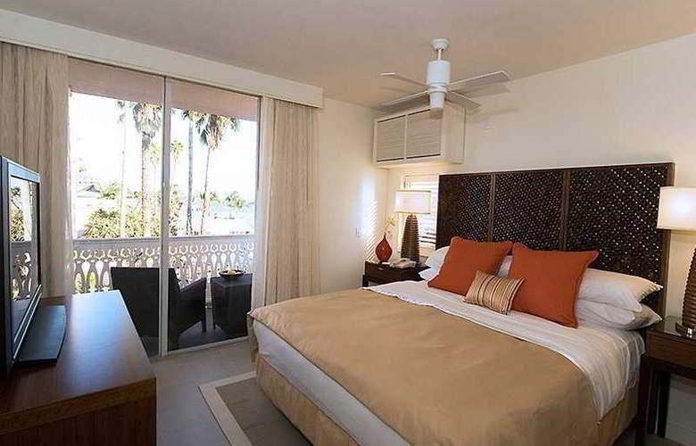 The Reach, A Waldorf Astoria Resort - Room - 3