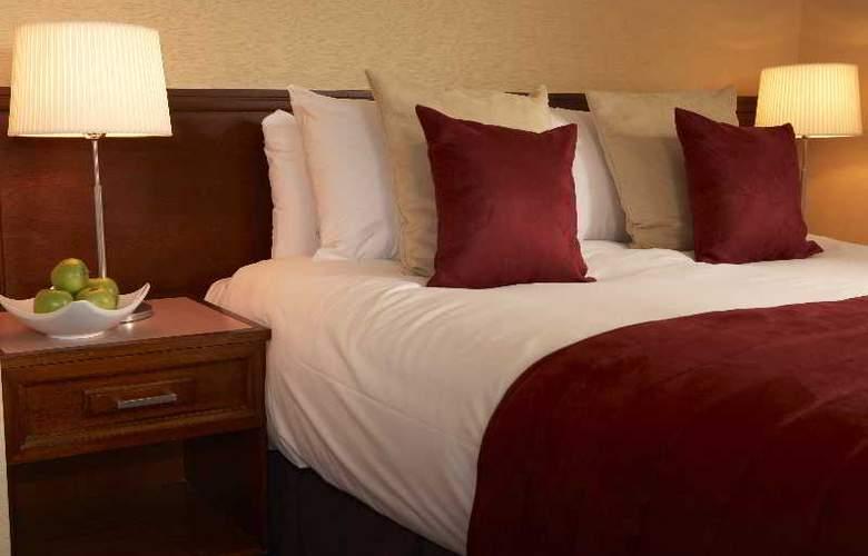 Cosmopolitan Hotel - Room - 0