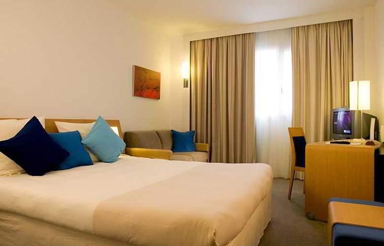 Hilton Garden Inn Malaga - Room - 2