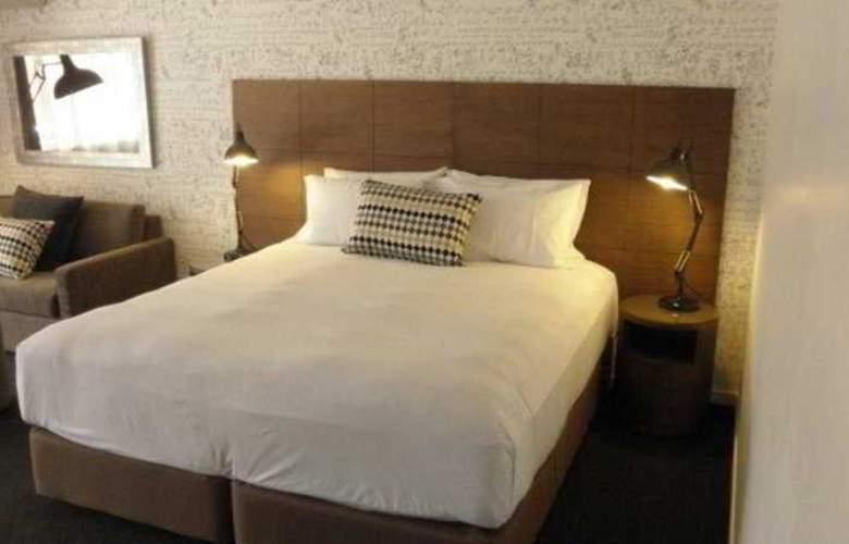 Punthill Brisbane - Room - 4