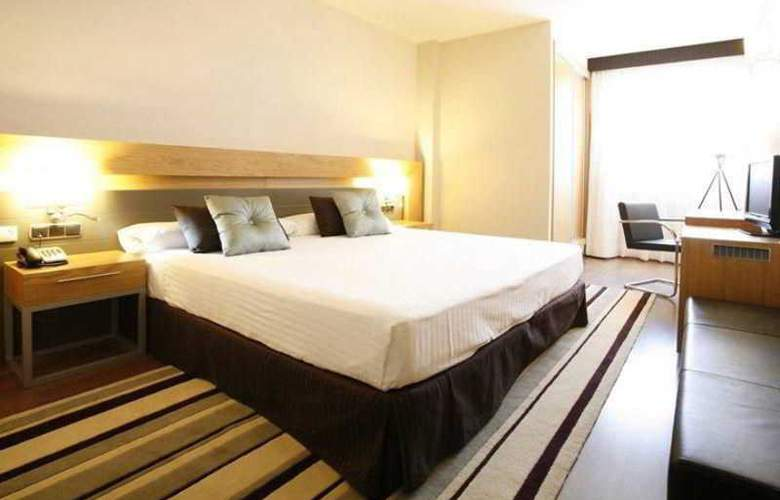 Guadalmedina - Room - 7