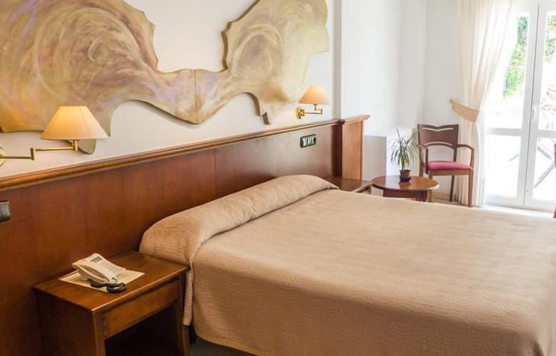 Villa Guadalupe - Room - 2