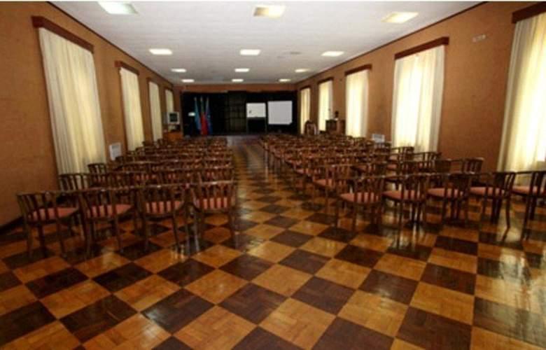 Inatel Entre os Rios - Conference - 3