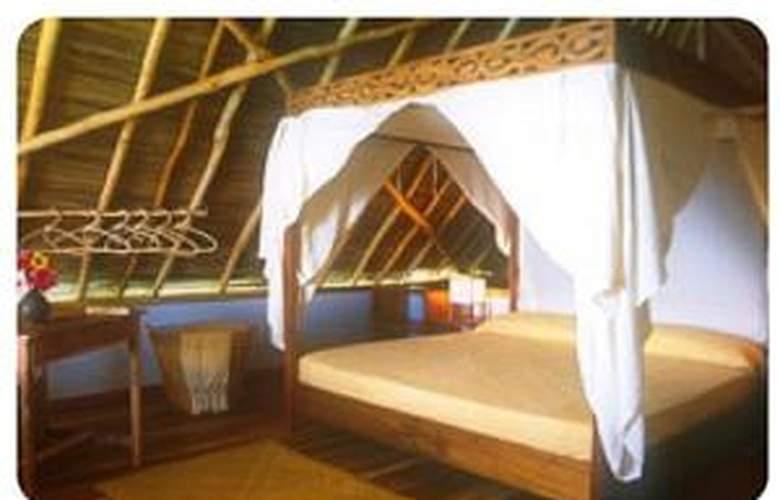 Punta Caracol Hotel - Room - 2