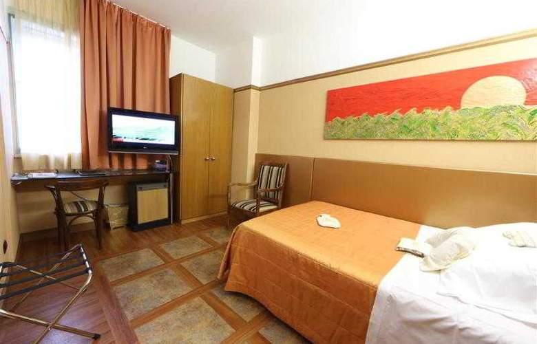St George - Hotel - 48