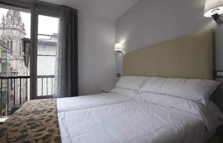 Casual Bilbao Gurea - Room - 28