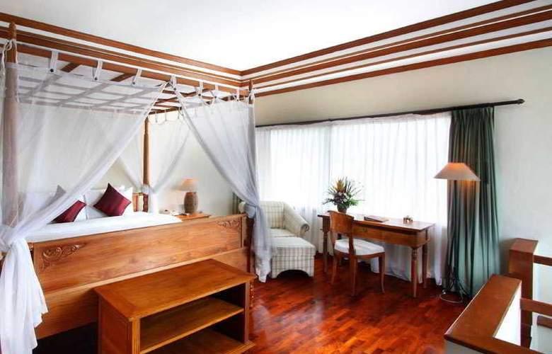 Ramayana Candidasa - Room - 11