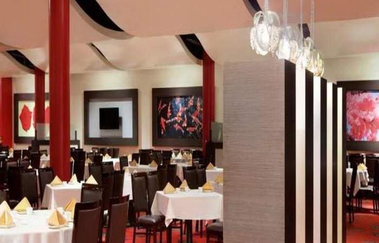 Rio All Suite Hotel & Casino - Restaurant - 12