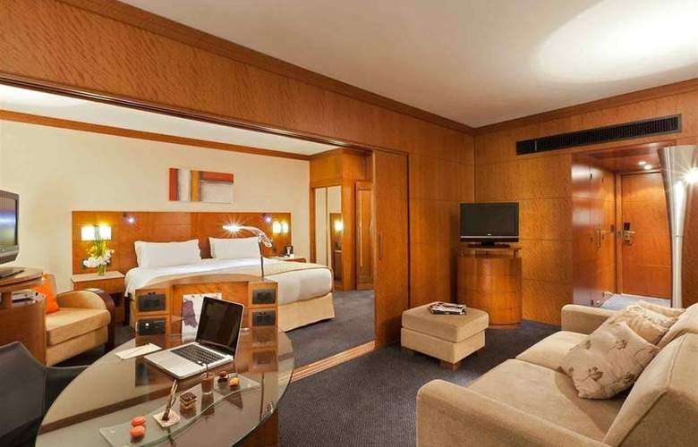 Sofitel Rio de Janeiro - Room - 46
