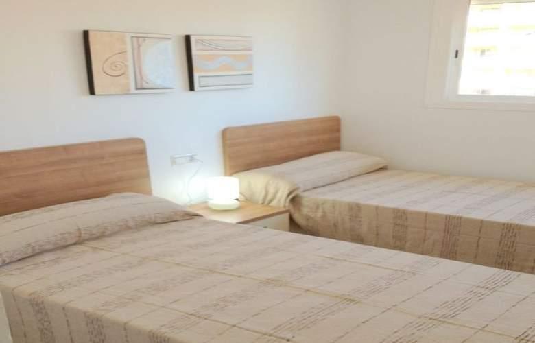 RealRent Pobla Marina - Room - 11
