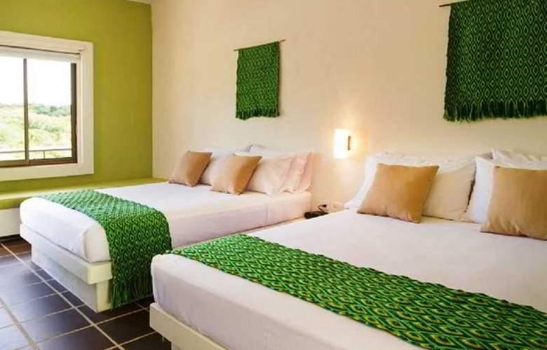 Waya Guajira - Room - 5