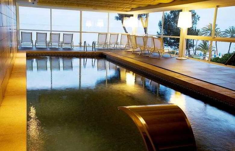 Palace Bonanza Playa - Pool - 7