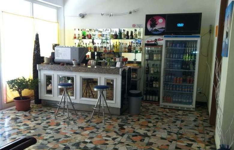 Nives - Hotel - 3