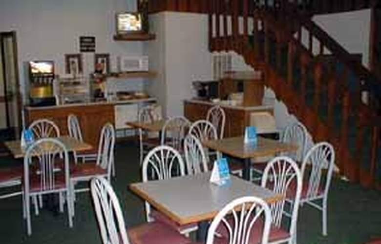 Comfort Inn (Maryville) - General - 1