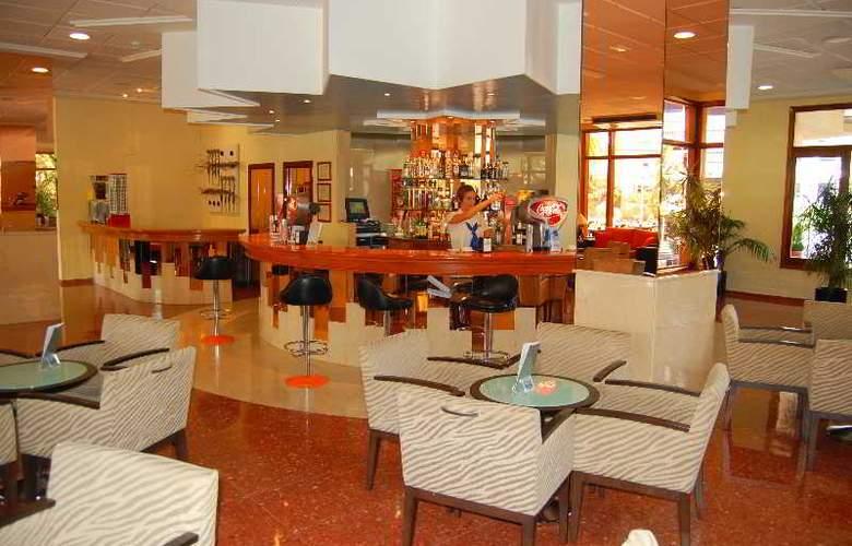 Port Denia - Hotel - 10