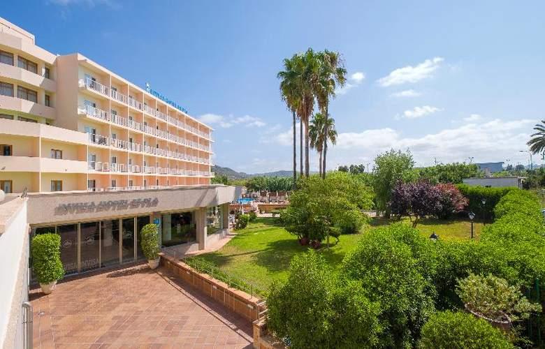 Invisa Hotel Es Pla - Hotel - 0