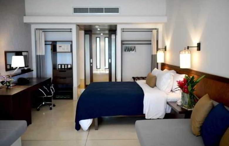 Khaolak Southsea(Form.Best Western Premier) - Room - 8