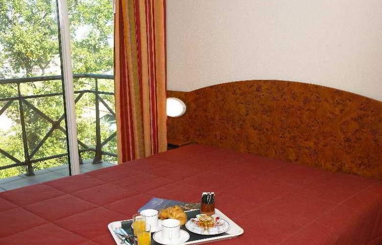 Residence Soko Eder - Room - 3