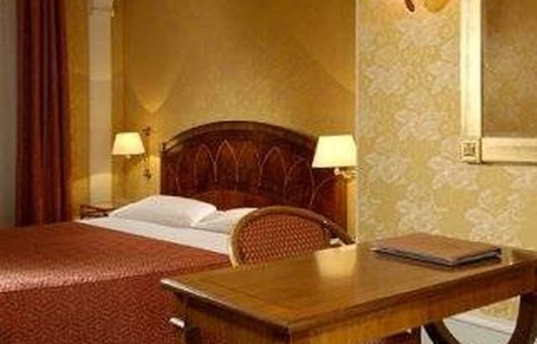 Art Hotel Orologio - Hotel - 0