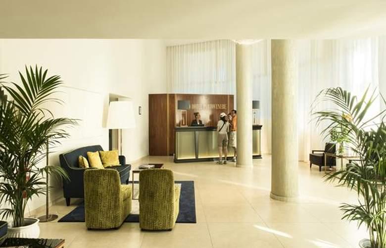 Portovenere - Hotel - 1