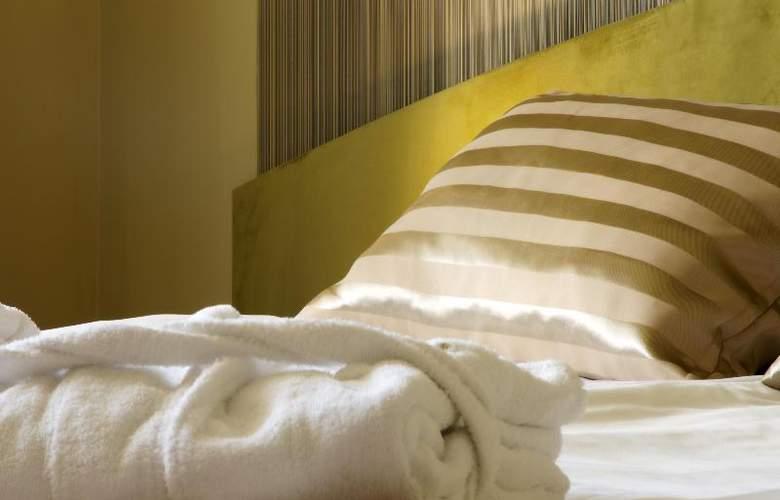 Triada - Hotel - 4