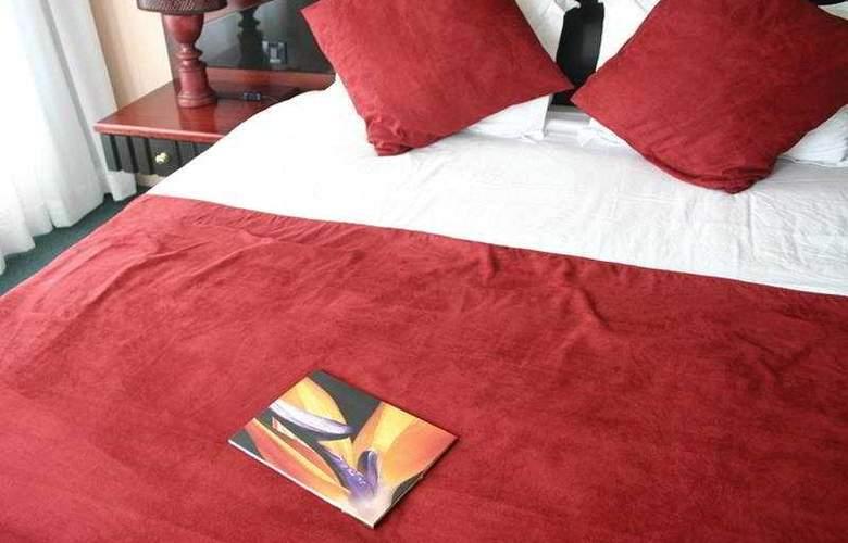 Riverside Durban - Room - 3