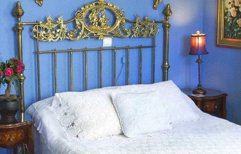 Hotel Boutique Las Brisas - Room - 7