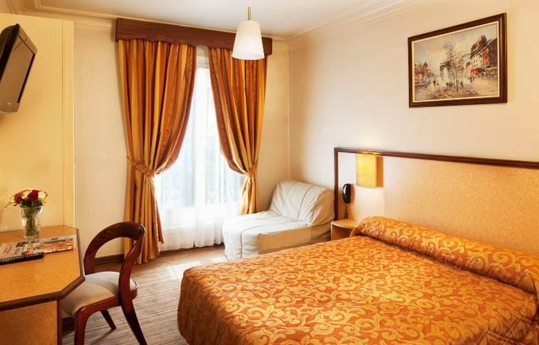 KUNTZ - Hotel - 2