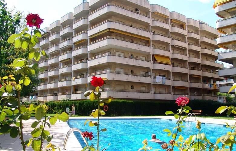 Cordoba - Hotel - 0