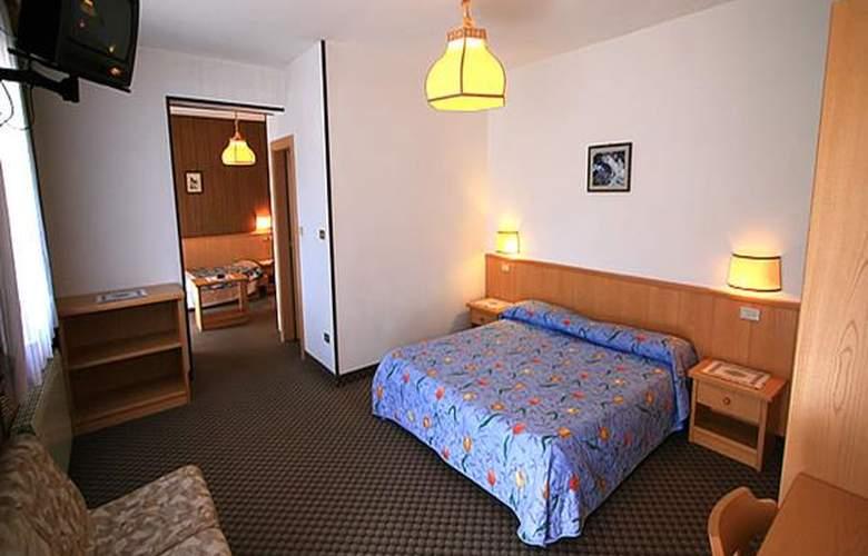 Miramonti - Hotel - 3