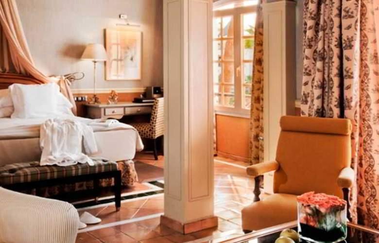 Bahia Del Duque Resort - Room - 11