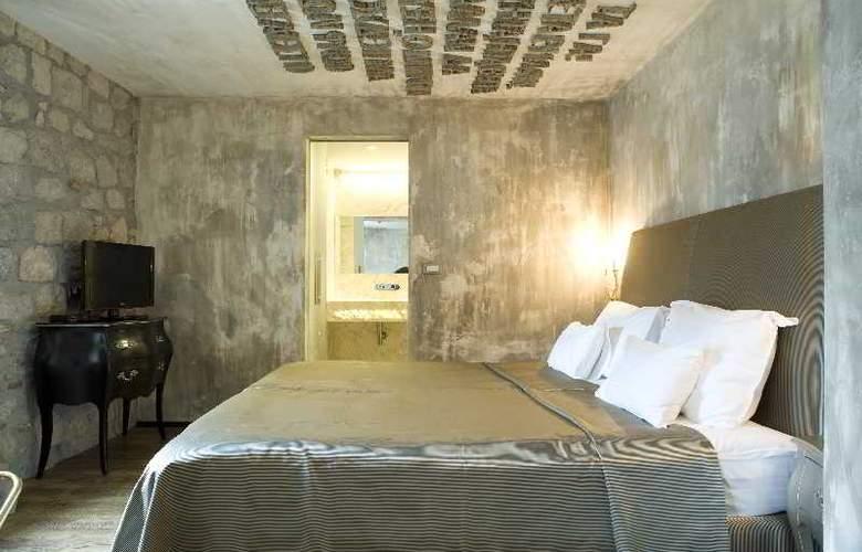 Boutique Hotel Astoria - Room - 16