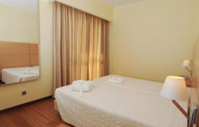 Inatel Albufeira - Room - 13