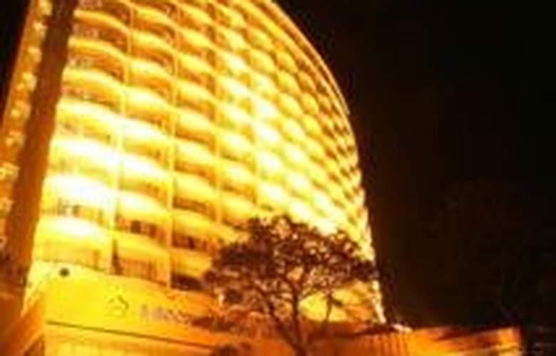 Saigon Halong Hotel - Hotel - 0