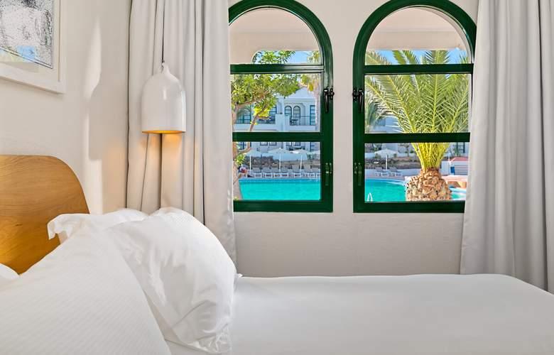 H10 Ocean Suites - Room - 14