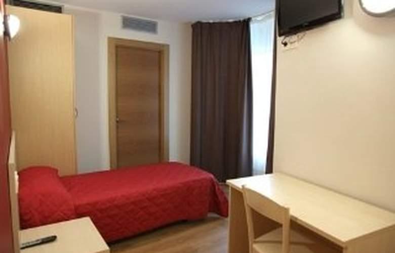 Santel San Marcos - Room - 2