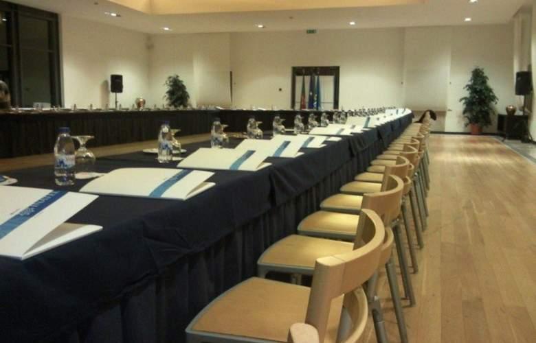 Inatel Caparica - Conference - 9
