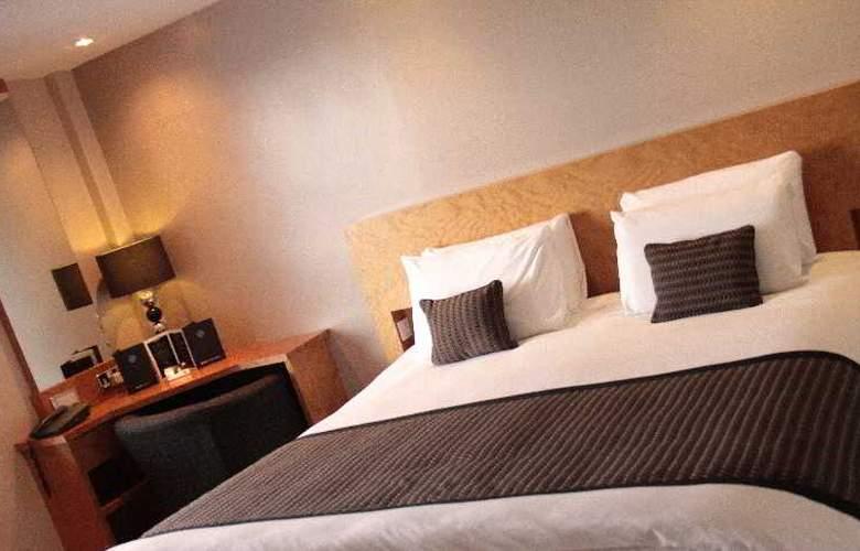 Hotel 53 - Room - 5