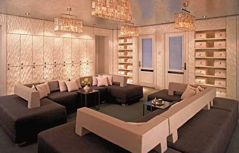 Ritz Carlton Grand Cayman - General - 8