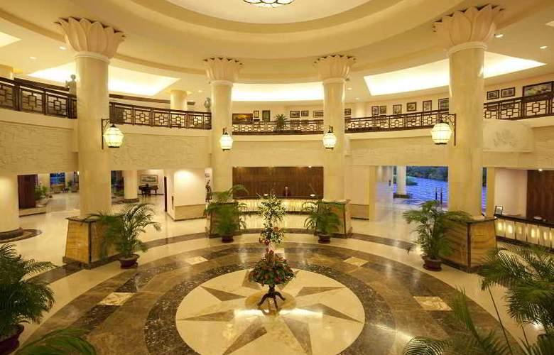 Vinpearl Resort - General - 8