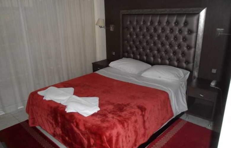 Hotel Avra - Hotel - 4