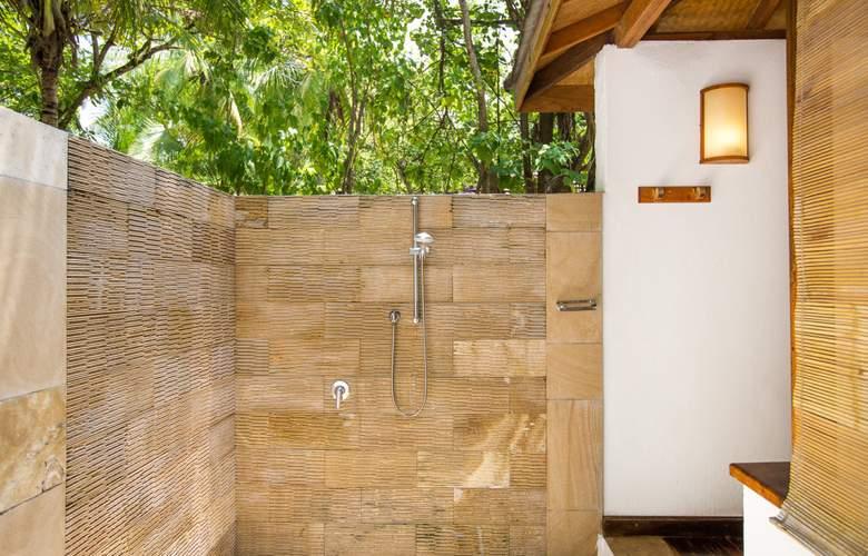 Palm Beach Resort & Spa Maldives - Room - 21