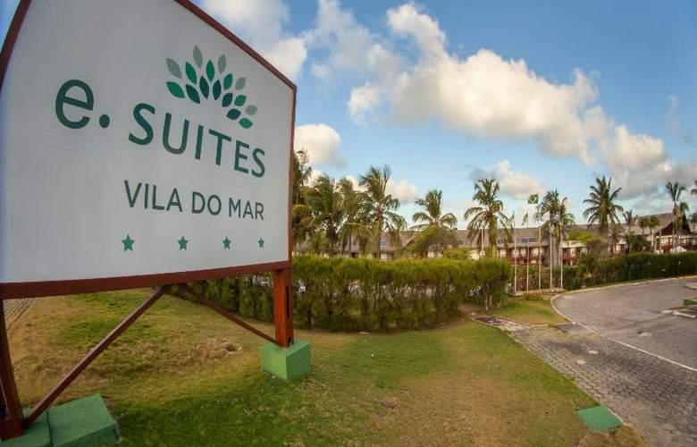 eSuites Vila do Mar - General - 3