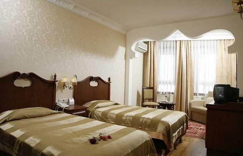 Azade - Room - 2