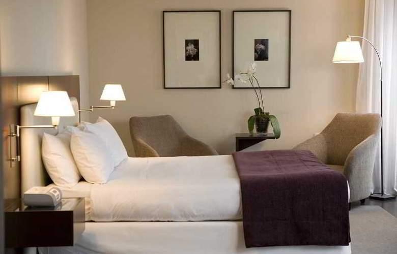 Madero - Room - 2