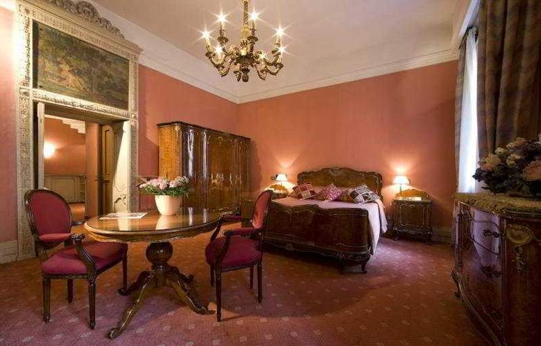 Internazionale Hotel - Room - 3